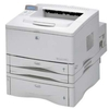 Printer HP LaserJet 5100Le