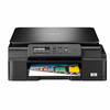 MFP BROTHER DCP-J100