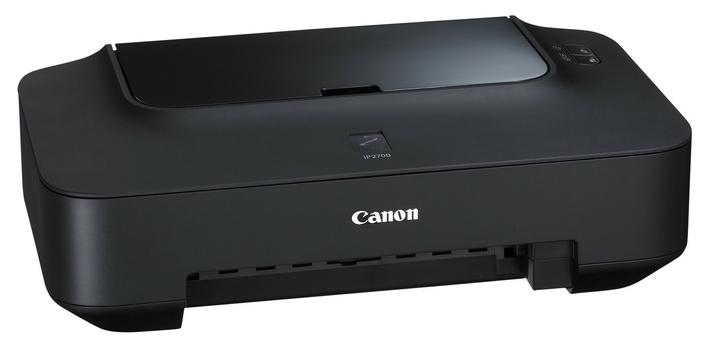 free software  canon ip 2770