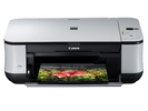 MFP CANON PIXMA MP245