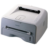 Printer SAMSUNG ML-1755