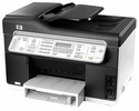 МФУ HP Officejet Pro L7580 Color All-in-One