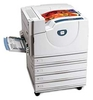 Printer XEROX Phaser 7760DX