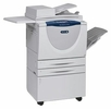 МФУ XEROX WorkCentre 5745 Copier/Printer/Monochrome Scanner