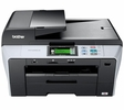 MFP BROTHER DCP-6690CW