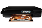 MFP HP ENVY 120 e-All-in-One Printer