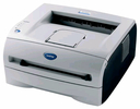 Printer BROTHER HL-2030R