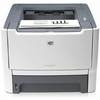 Printer HP LaserJet P2015