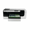 Принтер HP Officejet Pro 8000 Wireless Printer A809n