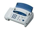 MFP BROTHER FAX-T82