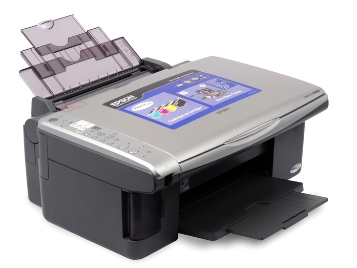 epson stylus dx4850 ink mfp cartridges. Black Bedroom Furniture Sets. Home Design Ideas