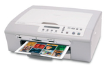 Printer BROTHER DCP-157C