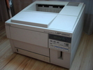 Printer CANON LBP1260C