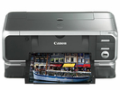 Printer CANON PIXMA iP5000