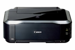 Printer CANON PIXUS iP4830