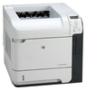 Printer HP LaserJet P4014n