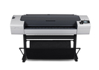 Printer HP Designjet T790 44-in PostScript ePrinter