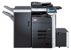MFP DEVELOP ineo plus 652