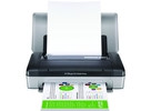 Принтер HP Officejet 100 Mobile Printer L411a