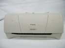Printer CANON BJC-2000