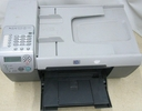 MFP HP Officejet 5510xi