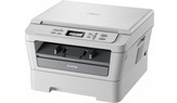 MFP BROTHER DCP-7057