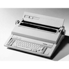 Typewriter BROTHER CE400