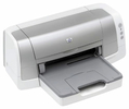 Printer HP Deskjet 6122