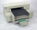 Printer HP Deskwriter 560c