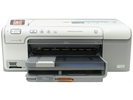 Printer HP Photosmart D5363