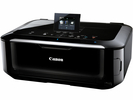 Printer CANON PIXUS MG5330