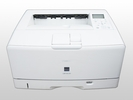 Printer CANON LBP-8630
