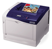 Printer XEROX Phaser 7100N