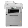 MFP BROTHER MFC-L9550CDW