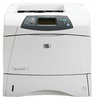 Printer HP LaserJet 4200n