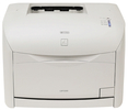 Printer CANON LASER SHOT LBP5200