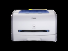Printer CANON LASER SHOT LBP3200