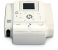 Printer CANON PIXMA mini220