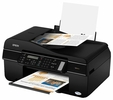МФУ EPSON Stylus Office TX510FN