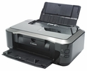 Printer CANON PIXMA iP4850