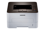 Printer SAMSUNG SL-M2820ND