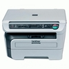 MFP BROTHER DCP-7032e