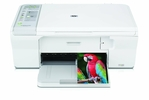 MFP HP Deskjet F4280 All-in-One
