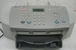 МФУ HP Officejet k60