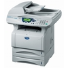 MFP BROTHER DCP-8025DN