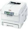 Printer OKI C5800dn