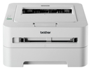 Printer BROTHER HL-2135W