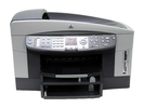 MFP HP Officejet 7410xi All-in-One