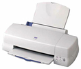 Printer EPSON Stylus Color 1160