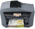 MFP CANON PIXUS MP790